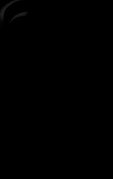222px-black_ribbon_svg